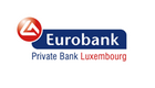 Eurobank Private Bank Luxembourg