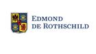 Banque Privée Edmond de Rothschild Europe