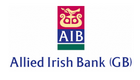 Allied Irish Bank (GB)