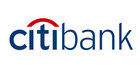 Citibank United Kingdom