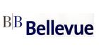 Bank am Bellevue AG