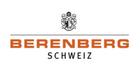 Berenberg Bank (Schweiz) AG