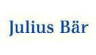 Bank Julius Baer & Co