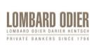 Lombard Odier Darier Hentsch & Cie