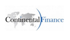 Continental Finance