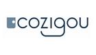 Cozigou Morbihan