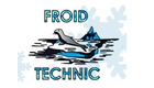 FROID TECHNIC