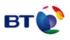 British Telecom